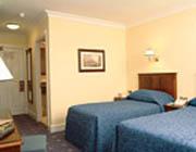 Faithlegg House Hotel & Golf Resort