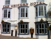 The Unicorn Hotel