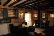 The General Tarleton Inn