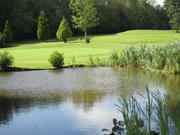 Chilworth Members Golf Club