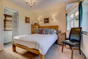 Meadowcroft Bed and Breakfast
