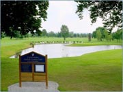 Castlewarden Golf Club