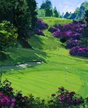 Hotels Near Woburn Golf Club