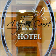 Ashford Court Boutique Hotel