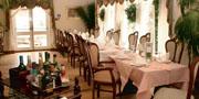 Garden Lodge Hotel & Spice Garden Restaurant