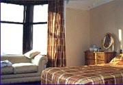 The Spinnaker Hotel