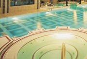 Glenview Hotel & Leisure Club