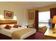 Jurys Inn Islington Hotel