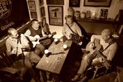 Murphys of Killarney