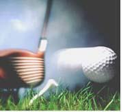 Darwen Golf Club
