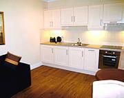 Lismar Guest House