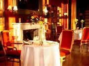 Kitley House Luxury Country Hotel & Restaurant