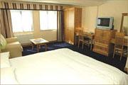Rochestown Lodge Hotel
