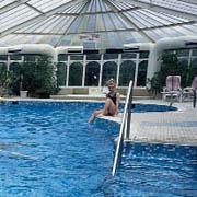 The Metropole Hotel & Spa