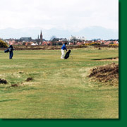 Troon Lochgreen Golf Club