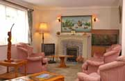 Sunnymeade Guest House