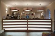 Chez Vous Restaurant & Hotel