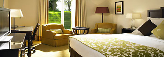 Hotels Near Monton Manchester