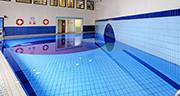 Millrace Hotel, Leisure Club & Spa