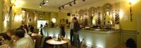Milsoms Hotel & Restaurant