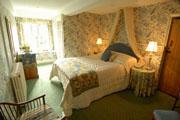 Wilton Court Hotel