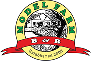 Model Farm Bed and Breakfast