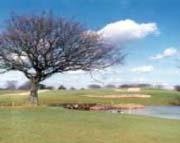 Mountain Lakes Golf Club