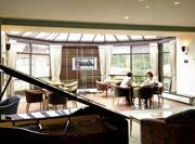 Hilton Milton Keynes