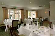 The Northwick Hotel & Restaurant