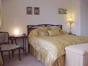 Oak House Bed & Breakfast