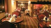 Nailcote Hall Hotel, Golf & Leisure Club