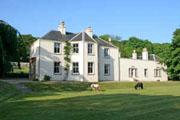 Oatfield House