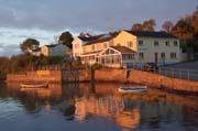 Ferry House Inn