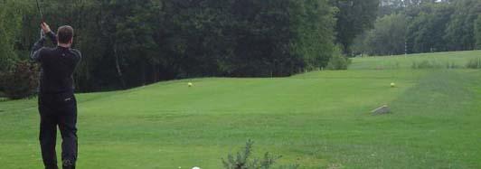 Hotels Near Old Fold Manor Golf Club
