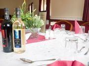 The Oxfordshire Inn