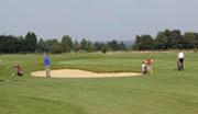 Rustington Golf Centre