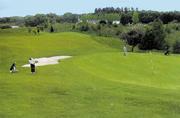 Birr Golf Club