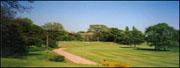 Withington Golf Club