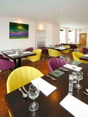 Venetia Restaurant & Boutique Accommodation
