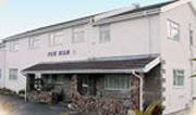 Pen Mar Guest House