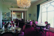 Penally Abbey Hotel & Restaurant