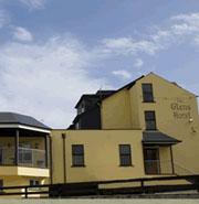 The Glens Hotel