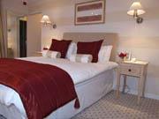 Ashburnham Hotel