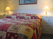 Copper Beach Bed & Breakfast