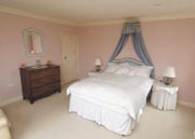 Brills Farm Luxury Bed & Breakfast