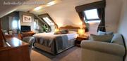 Duxford Lodge Hotel