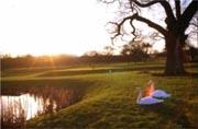 Woodspring Golf & Country Club