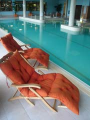 Macdonald Kinsale Hotel & Spa