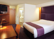 Premier Inn Kettering