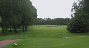 Haydock Park Golf Club